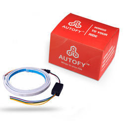 Autofy Car LED Strips