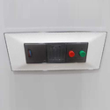 Black, White Gm Electrical Control Switch