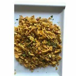 Favourite Snacks Khatta Meetha Chivda Namkeen