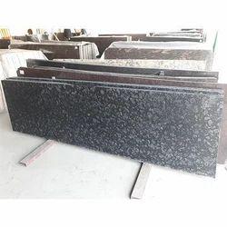 Kotda Lappatro Granite Slab