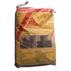 SIKA Wall Putty, Packing Size: 30 Kg