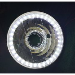 Sealed Beam Commander LED Ring