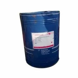 Nerolac High Gloss 10 Liter Black Japan Paint For Industrial, Packaging Size: 10 L