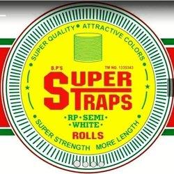 Box Strapping Manual and Heat Sealing