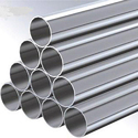 317 Stainless Steel Pipe