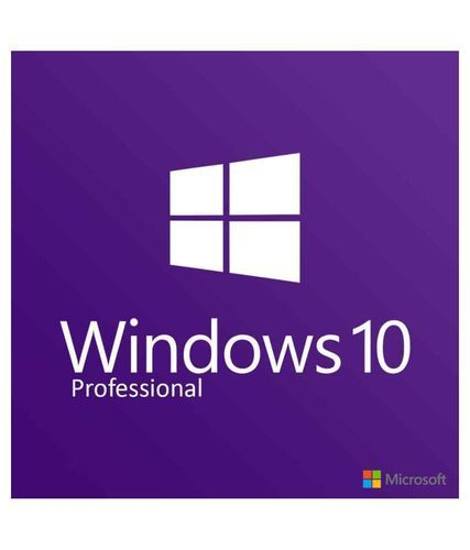 microsoft office for windows 10 32 bit