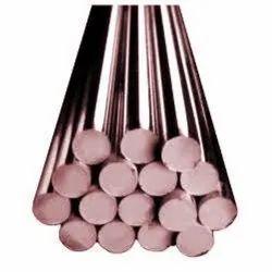 Inconel 718  Bars