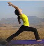 Pranayam Yoga Classes