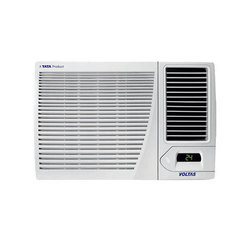 Voltas Window Air Conditioner, for Office Use