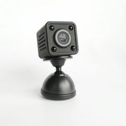 INFOTEK WEB CAMERA DESCARGAR DRIVER