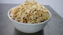 A Grade Freeze Dry Freeze Dried Cabbage, Packaging Size: 1-2 Kg, Carton
