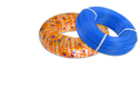Blue Life Shield Hffr Cables
