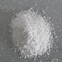 Chlorinated Polyethylene CPE