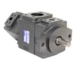 HVP-1020 Vane Pumps