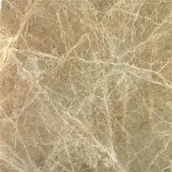 Light Emperador Italian Marble