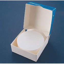 Ashless Filter Paper