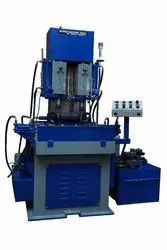 Multi Spindle Hydraulic Long Drill Machine
