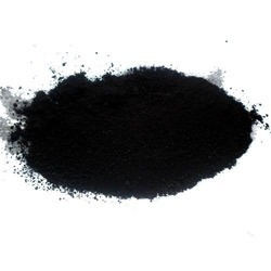 Industrial Calcined Petroleum Coke
