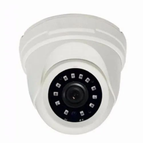 Wireless Outdoor Security Cameras, Mini Wireless Camera, Wireless Closed  Circuit Television, Wireless Security Cam, Wireless Closed Circuit  Television Camera, Wireless Surveillance Cam in Sitabuldi, Nagpur , Cable N  Cable | ID: 21071523991