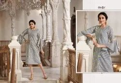 Daily Casual Salwar Suits
