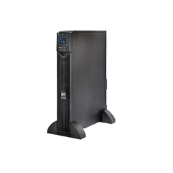 APC SRC2KUXI 230V Smart UPS Online