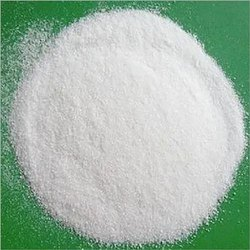 White Zinc Sulphate Heptahydrate Powder