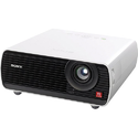 VPL-E Series Data Projectors