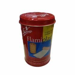 Flami Plast Bandage