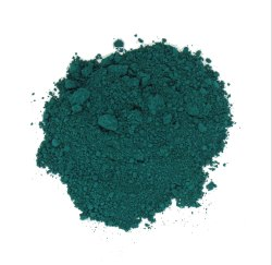 Green Red 52 Acid Powder