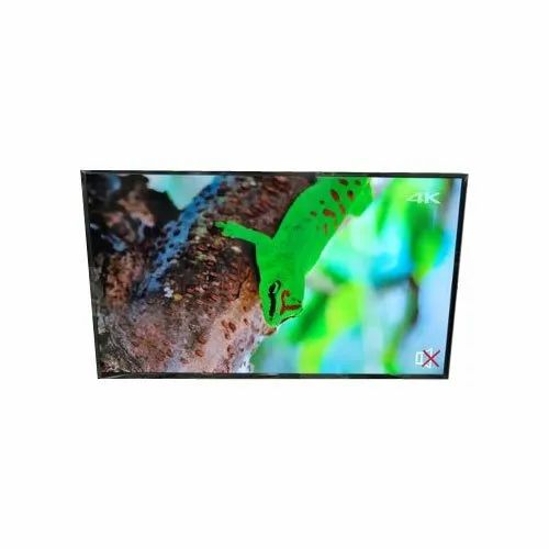 Full Hd Led Tv Screen Size 22 Inches Rs 5999 Piece Big