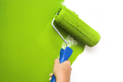 house painting service home painting services kk group delhi