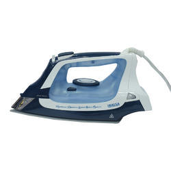 Inalsa Steam Iron