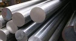 304/304l Stainless Steel Round Rods