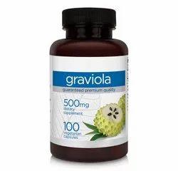 Graviola Manufacturer