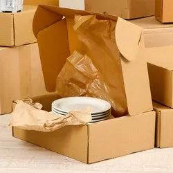 Client Side Home Relocation Services Unpacking Service