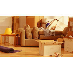 Packer Movers Insurance Services