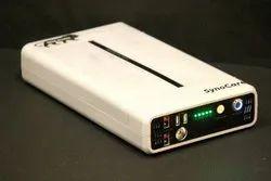 Lithium Ion 1000W Inverter