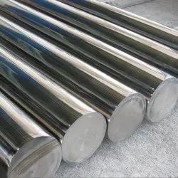 C40 Carbon Steel Bright Bar