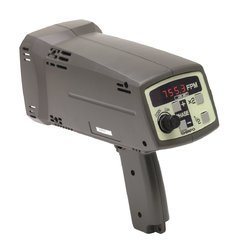 NABL Calibration Service For Pressure Indicator