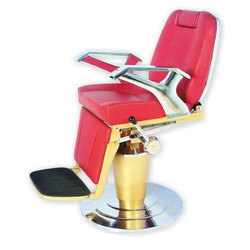 salon hydraulic chair manufacturers suppliers wholesalers