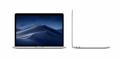 Grey Apple Macbook Pro 13 Mr9r2hn/A, Screen Size: 13 3, Model Number