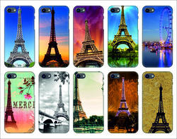 Plastic Designer Hard Printed Mobile Back Case 1.15, Warranty: Lifetime Print Warranty