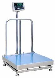 Professional Weighing Platform Scale