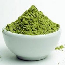 Cassia Obovata Natural Henna Powder
