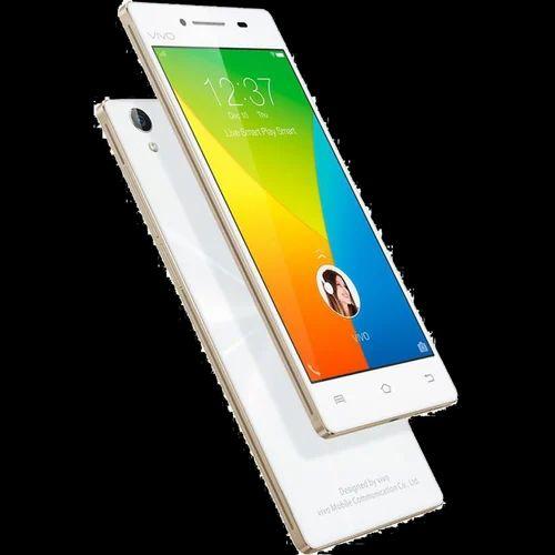 Vivo Y51l Mobile at Rs 9700 | Vivo Mobile Phones | ID: 14547326712