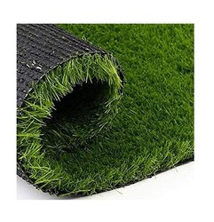 Artificial Lawn (Grass)