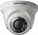 HD720P Indoor IR Turret Camera
