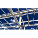 High Yield Structural Steel:S960QL