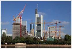 Construction Industries Recruitment Service