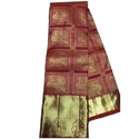 Ladies Designer Kanchipuram Bridal Saree